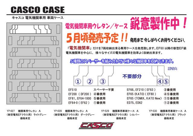 CASCO 電気機関車 説明ボード用 その2.jpg