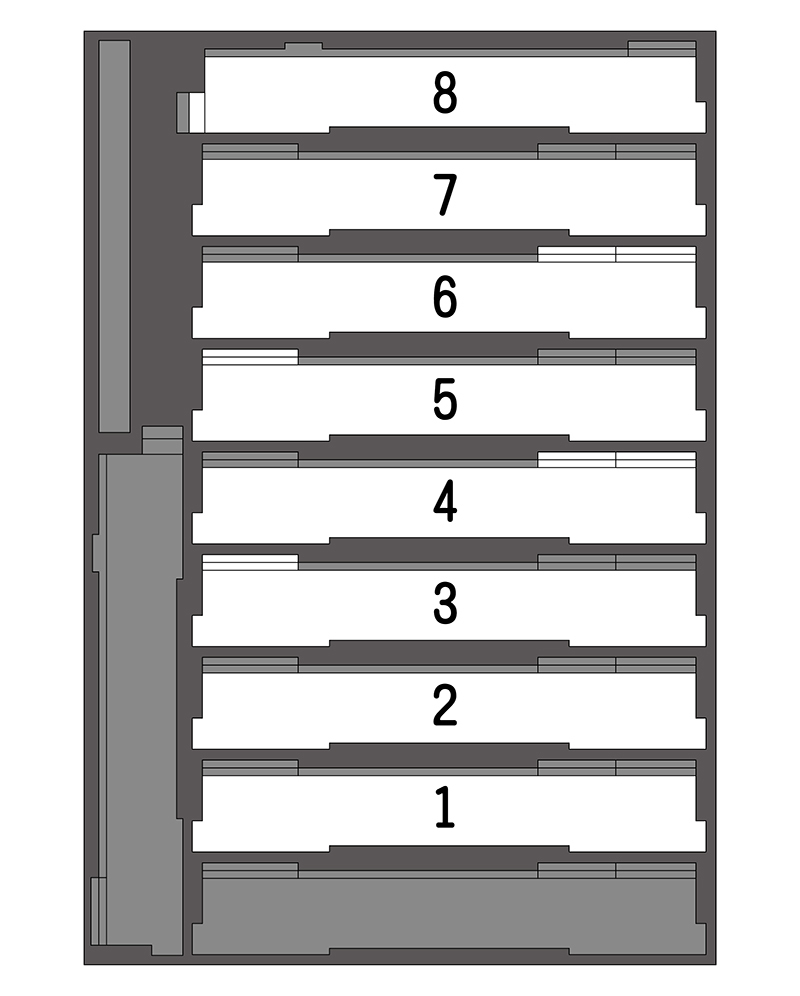 E2-0あさま収納解説.jpg