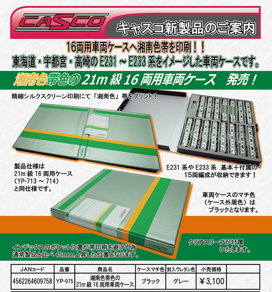 キャスコ2018年湘南色帯の車両ケース 発注書s.jpg