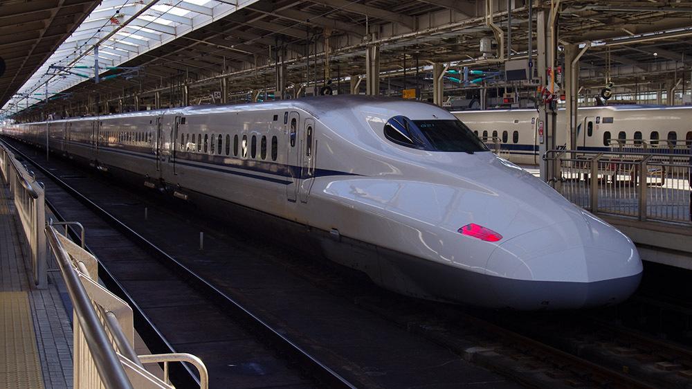 新大阪新幹線2016.jpg