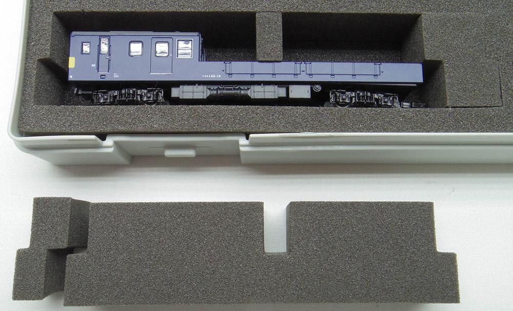 IMGP4155.JPG