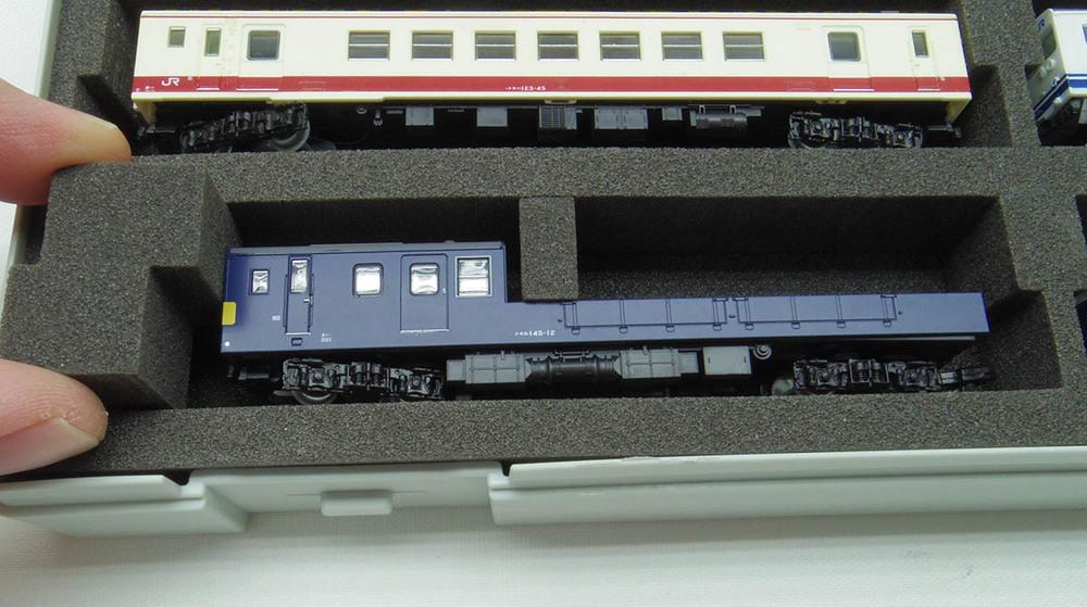 IMGP4157.JPG