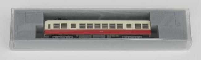 IMGP5882.jpg