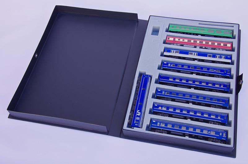 IMGP9356.jpg