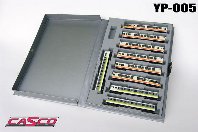 YP-005.jpg