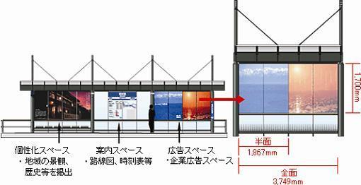 toyama platform.jpg