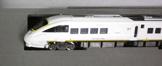 IMGP0765.JPG