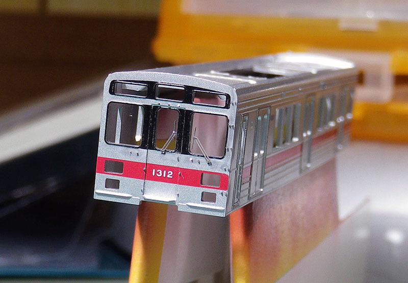 IMGP4228.JPG
