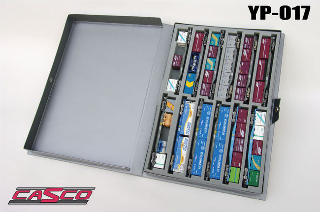 YP-017.jpg